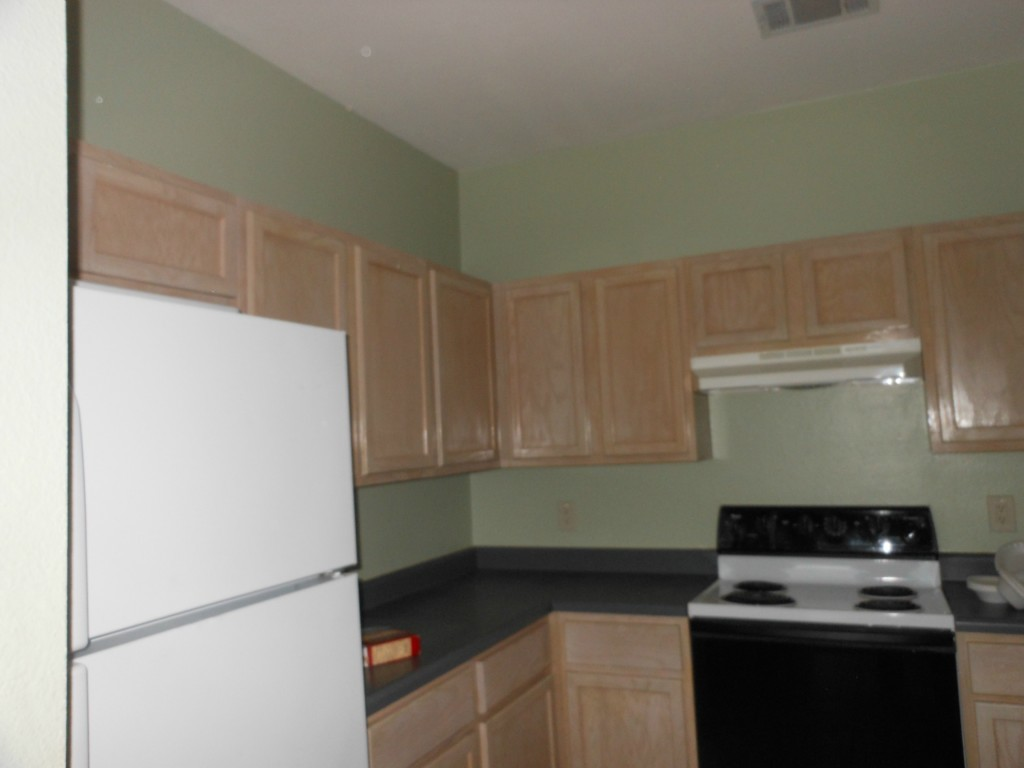 Sold Property   8706 Weiser  DR Austin, TX 78729 15