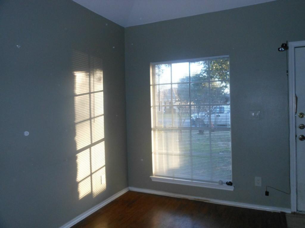 Sold Property   8706 Weiser  DR Austin, TX 78729 16