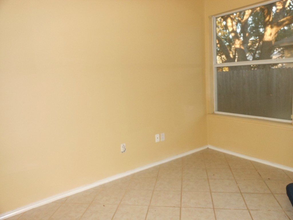 Sold Property   8706 Weiser  DR Austin, TX 78729 18