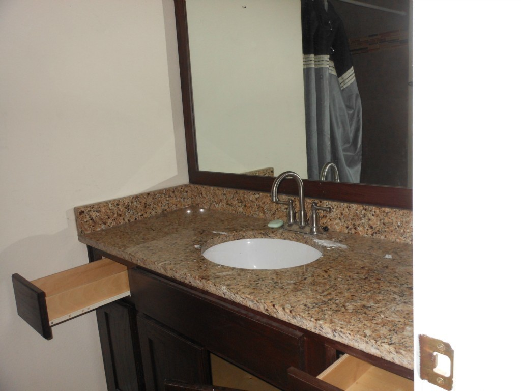 Sold Property   8706 Weiser  DR Austin, TX 78729 2