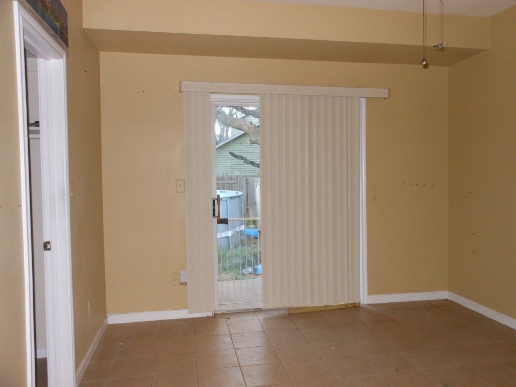 Sold Property   8706 Weiser  DR Austin, TX 78729 4