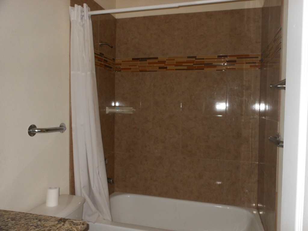 Sold Property   8706 Weiser  DR Austin, TX 78729 5