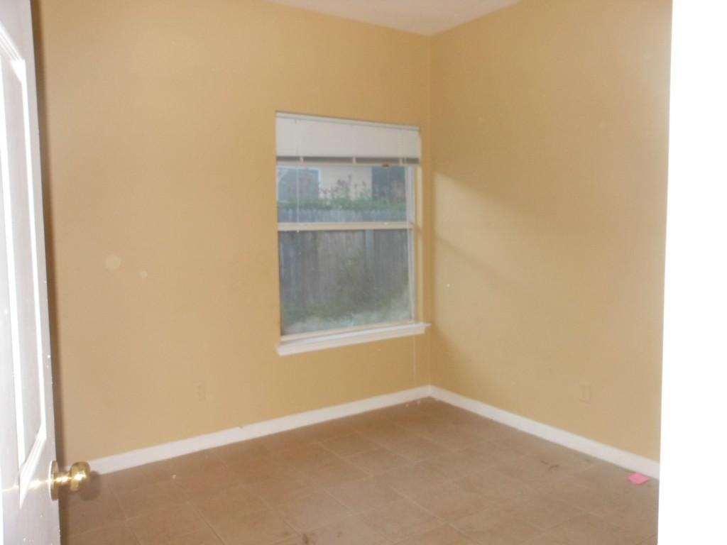Sold Property   8706 Weiser  DR Austin, TX 78729 7