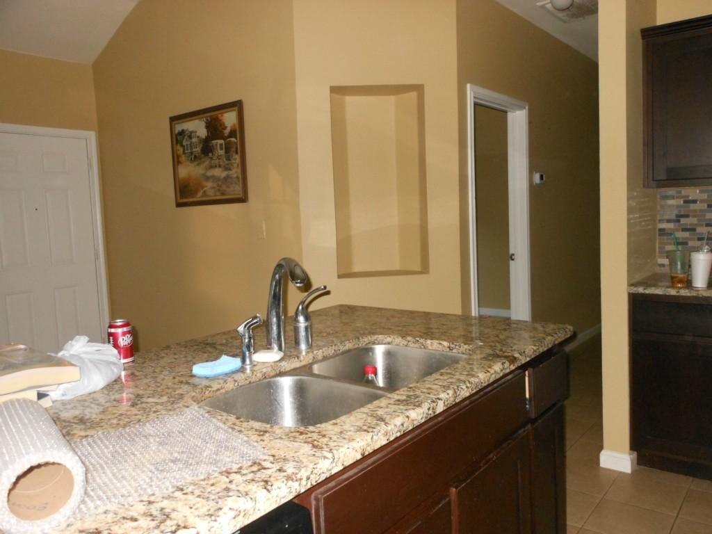 Sold Property   8706 Weiser  DR Austin, TX 78729 8