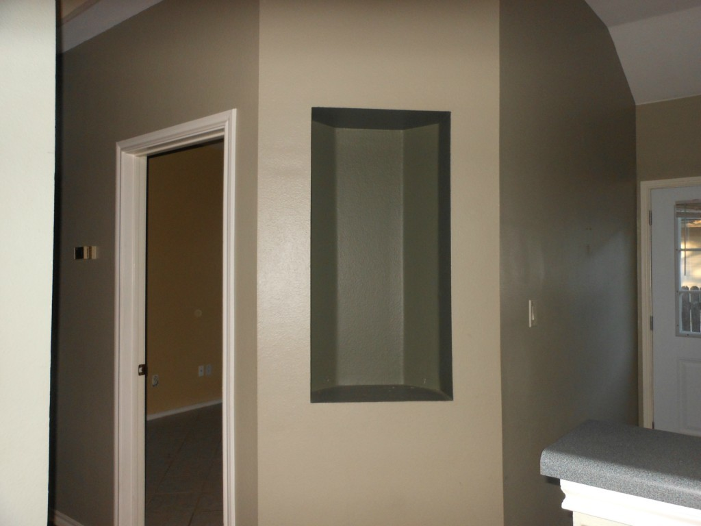 Sold Property   8706 Weiser  DR Austin, TX 78729 9