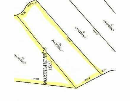 Sold Property | 16904 Northlake Hills  DR Jonestown, TX 78645 0