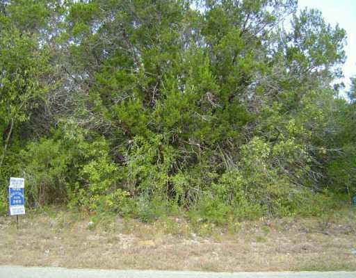 Sold Property   11102 1st  ST Jonestown, TX 78645 0
