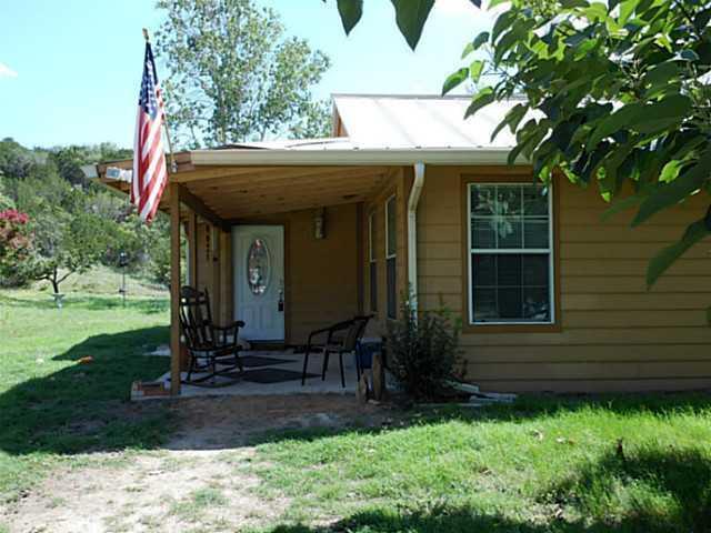 Withdrawn | 21524 Long Hill  DR Leander, TX 78641 0