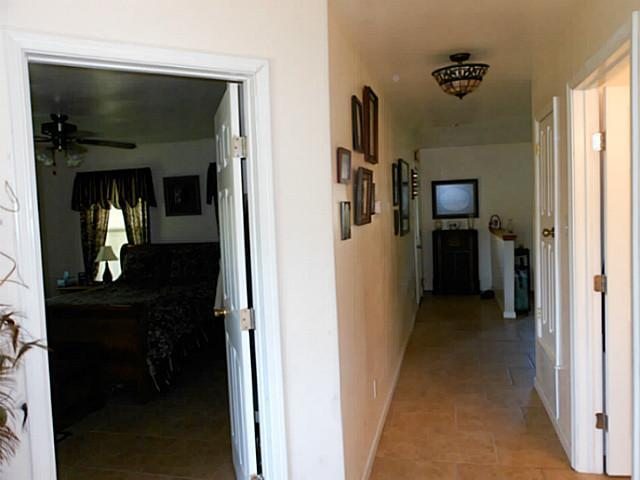 Withdrawn | 21524 Long Hill  DR Leander, TX 78641 13