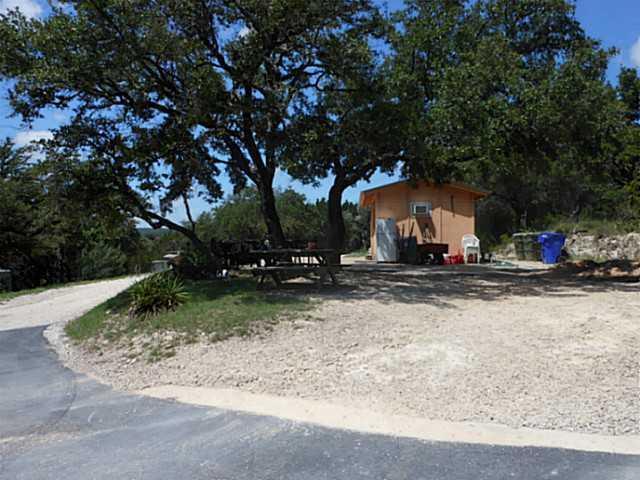 Withdrawn | 21524 Long Hill  DR Leander, TX 78641 18