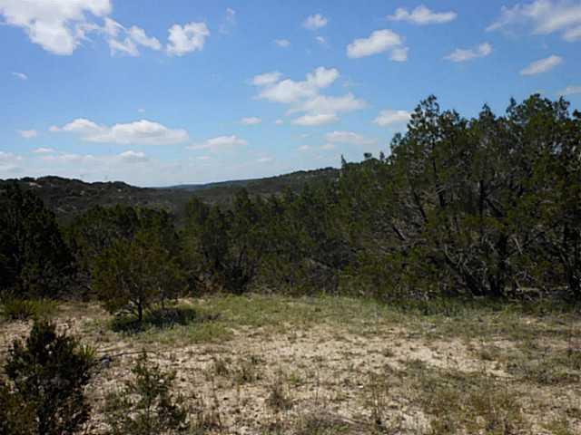 Withdrawn | 21524 Long Hill  DR Leander, TX 78641 20