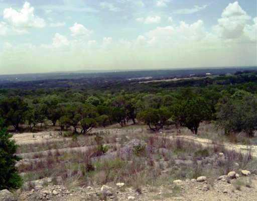 Sold Property | BLUE COVE  RD Marble Falls, TX 78669 1