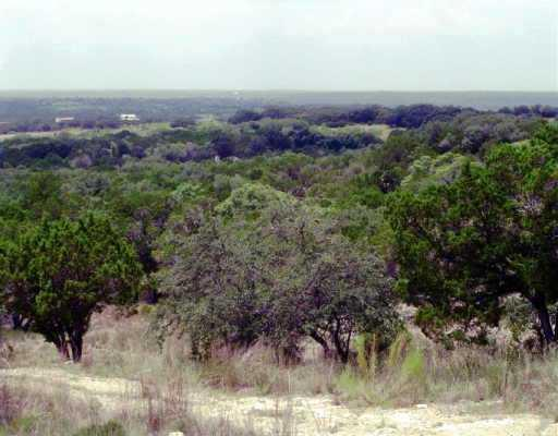 Sold Property | BLUE COVE  RD Marble Falls, TX 78669 2