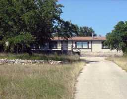 Sold Property | 11633 LINDEMAN  LOOP Leander, TX 78641 0