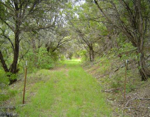 Sold Property | 0 F M RD 1431 Jonestown, TX 78645 0