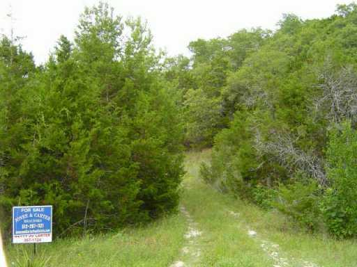 Sold Property | 0 F M RD 1431 Jonestown, TX 78645 1