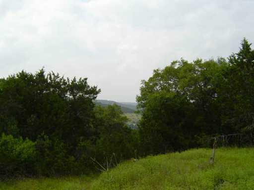 Sold Property | 0 F M RD 1431 Jonestown, TX 78645 3