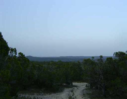 Sold Property | 1 Post Oak Bend  RD Marble Falls, TX 78641 0