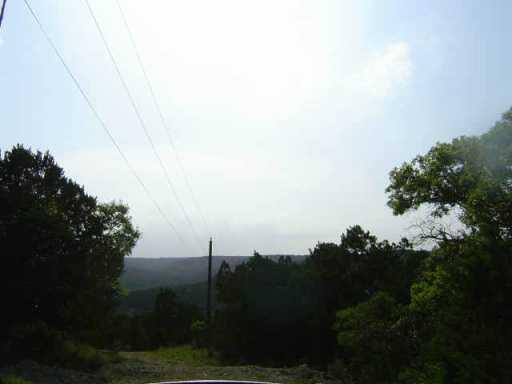Sold Property | 1 Post Oak Bend  RD Marble Falls, TX 78641 1