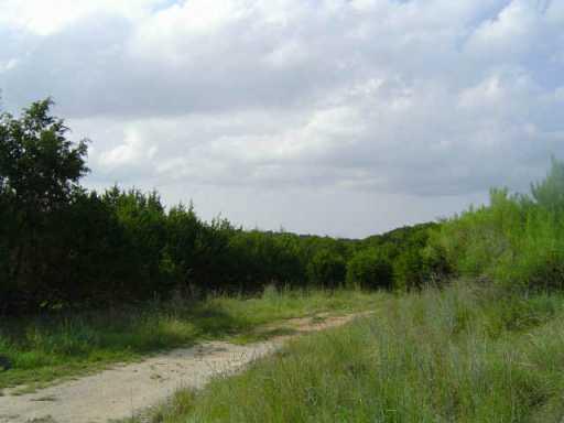 Sold Property | 1 Post Oak Bend  RD Marble Falls, TX 78641 2