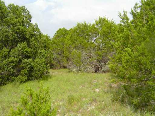 Sold Property | 1 Post Oak Bend  RD Marble Falls, TX 78641 3