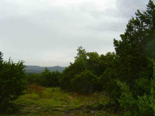 Sold Property | 1 Post Oak Bend  RD Marble Falls, TX 78641 5