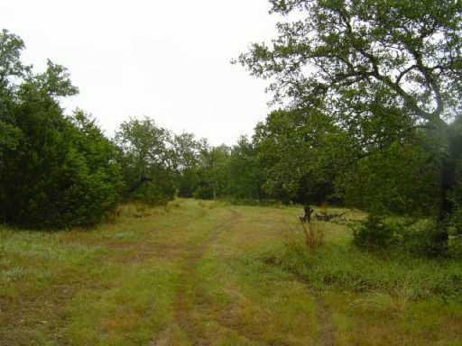 Sold Property | 1 Post Oak Bend  RD Marble Falls, TX 78641 6