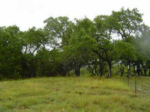 Sold Property | 1 Post Oak Bend  RD Marble Falls, TX 78641 7