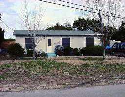 Sold Property | Address Not Shown Leander, TX 78641 0