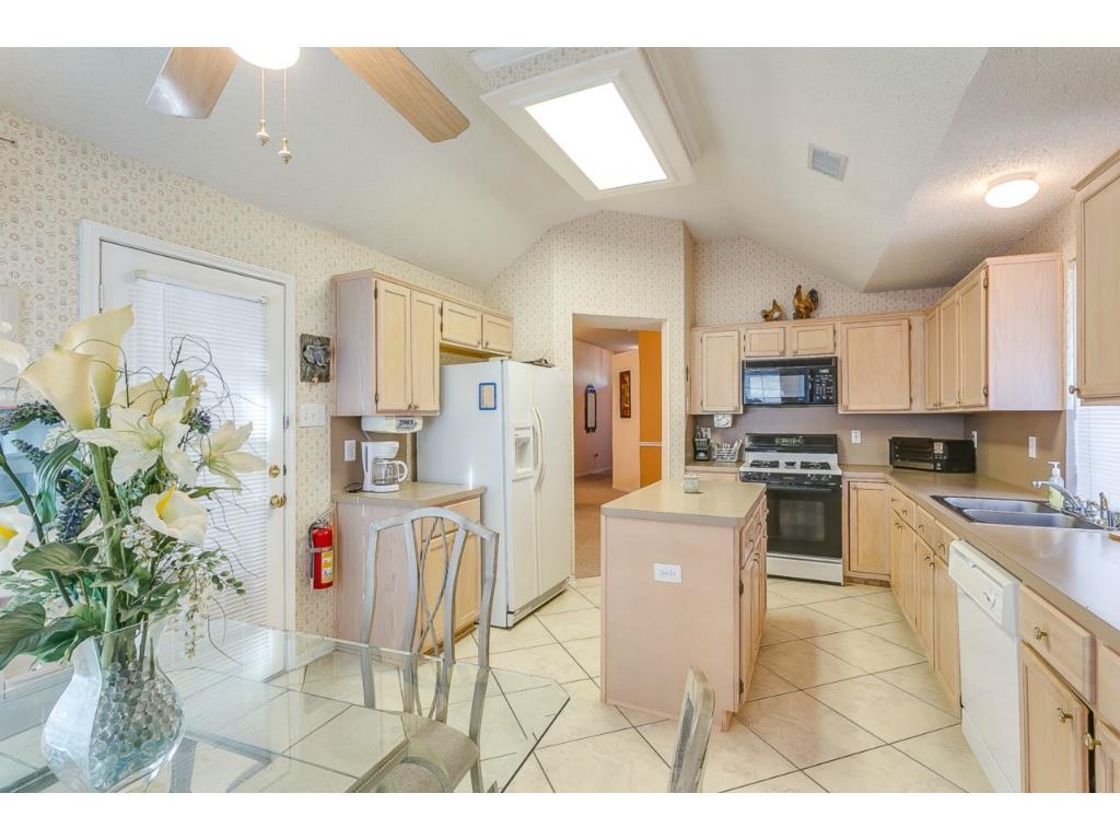 Sold Property | 1214 Belmont  Drive Grand Prairie, TX 75052 10