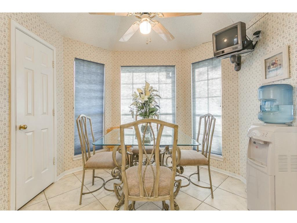 Sold Property | 1214 Belmont  Drive Grand Prairie, TX 75052 12