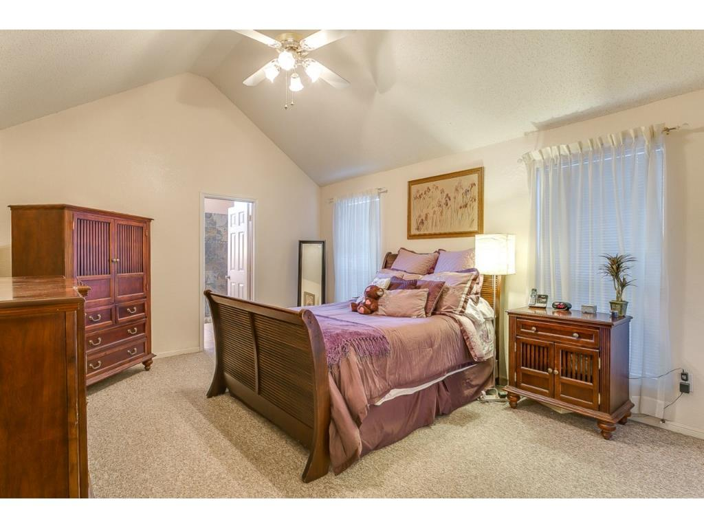 Sold Property | 1214 Belmont  Drive Grand Prairie, TX 75052 13
