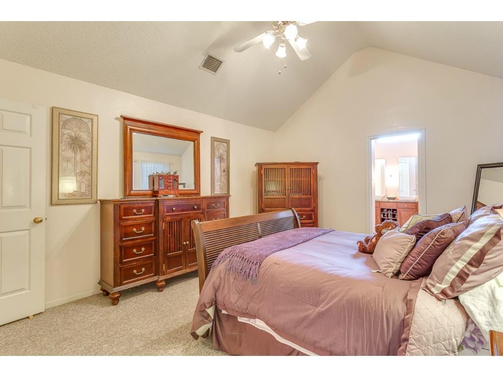 Sold Property | 1214 Belmont  Drive Grand Prairie, TX 75052 14