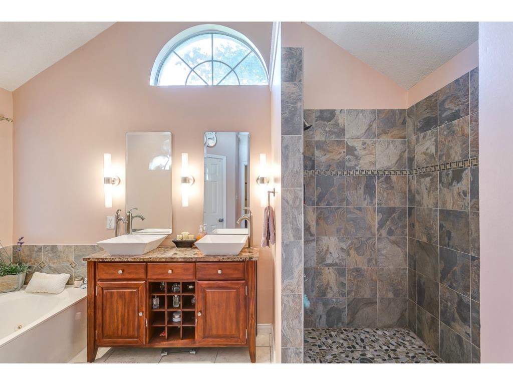 Sold Property | 1214 Belmont  Drive Grand Prairie, TX 75052 16