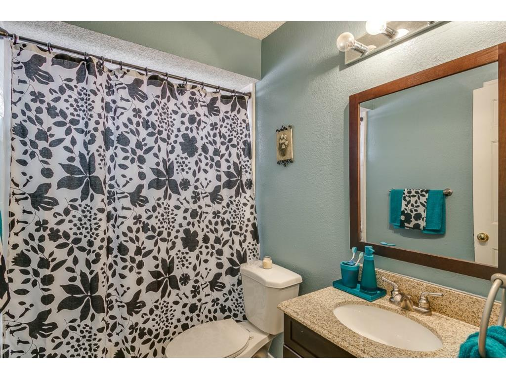 Sold Property | 1214 Belmont  Drive Grand Prairie, TX 75052 17