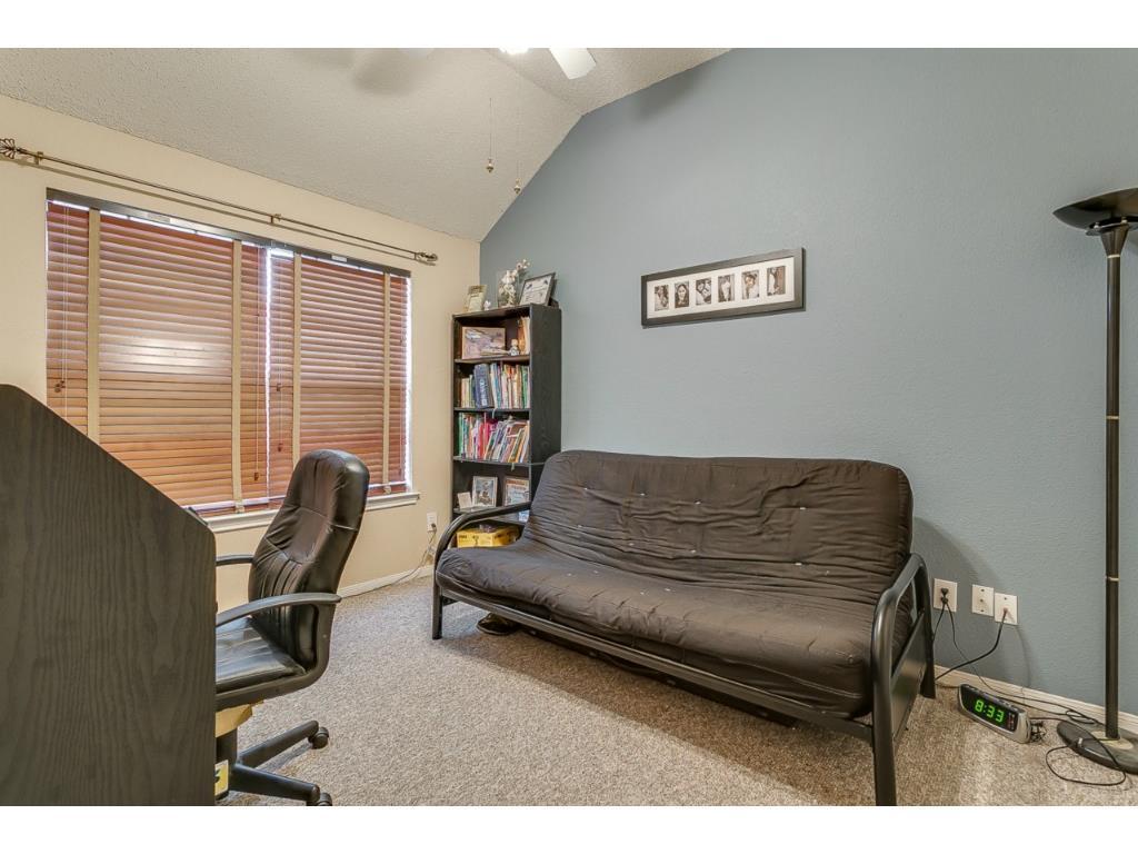 Sold Property | 1214 Belmont  Drive Grand Prairie, TX 75052 18