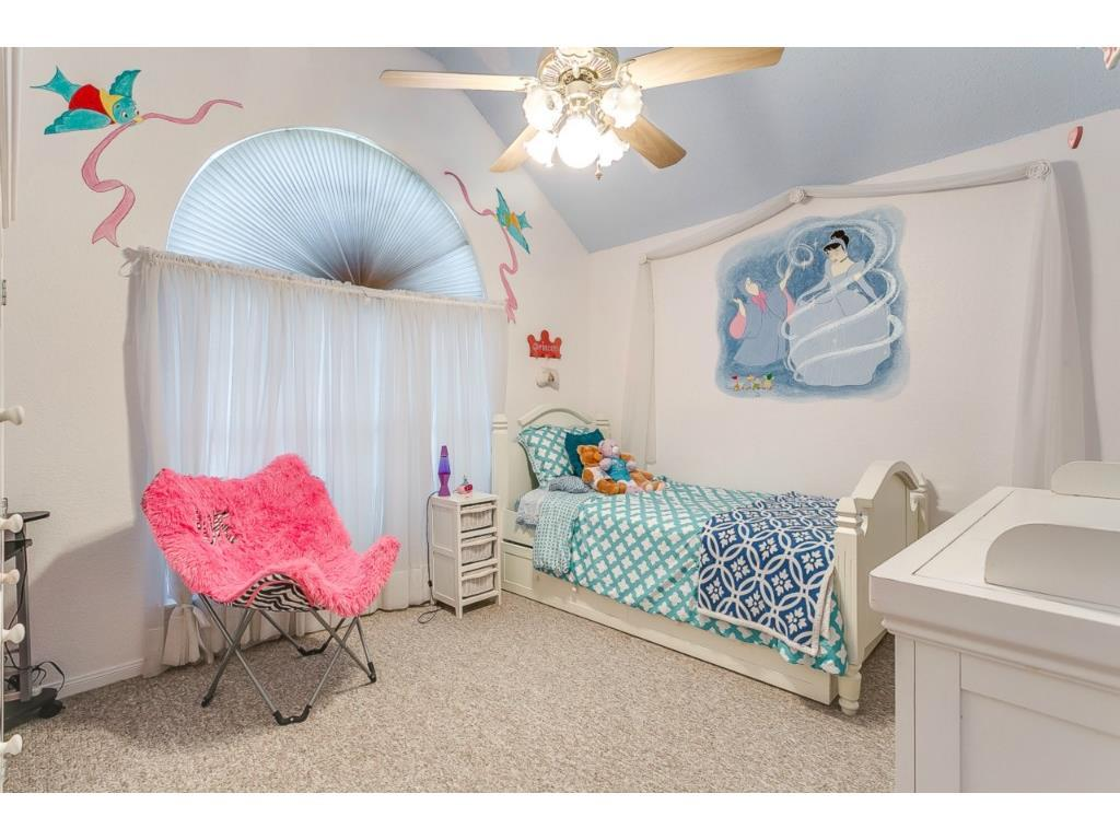 Sold Property | 1214 Belmont  Drive Grand Prairie, TX 75052 19