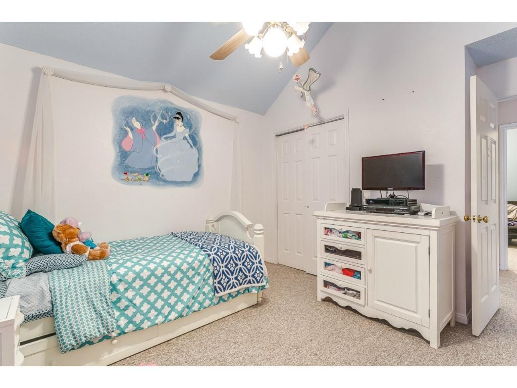 Sold Property | 1214 Belmont  Drive Grand Prairie, TX 75052 20
