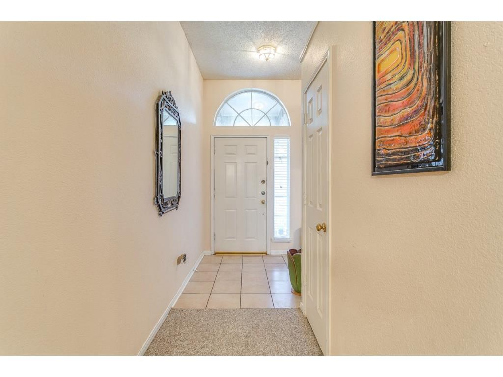 Sold Property | 1214 Belmont  Drive Grand Prairie, TX 75052 3