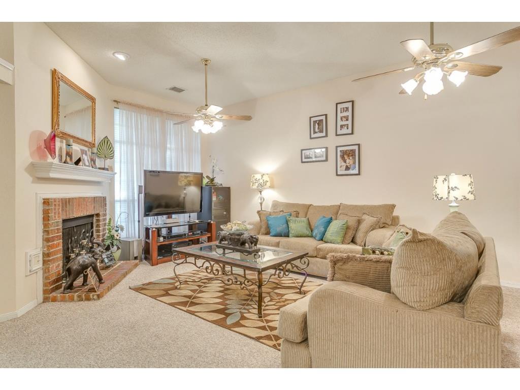 Sold Property | 1214 Belmont  Drive Grand Prairie, TX 75052 4