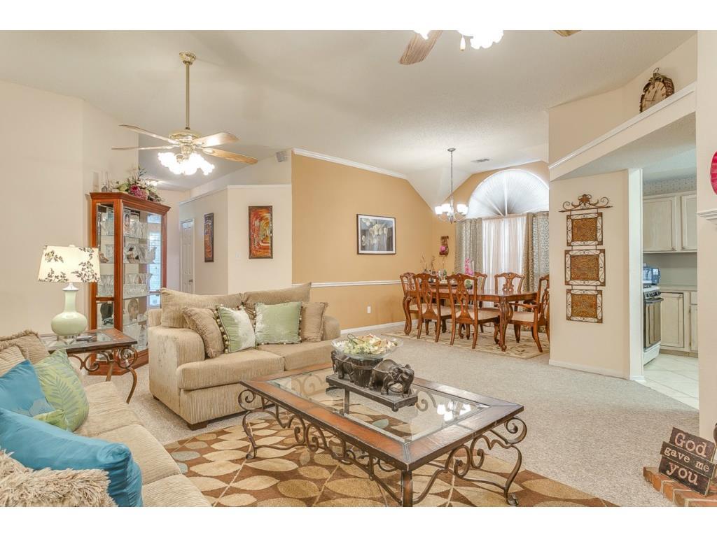 Sold Property | 1214 Belmont  Drive Grand Prairie, TX 75052 5