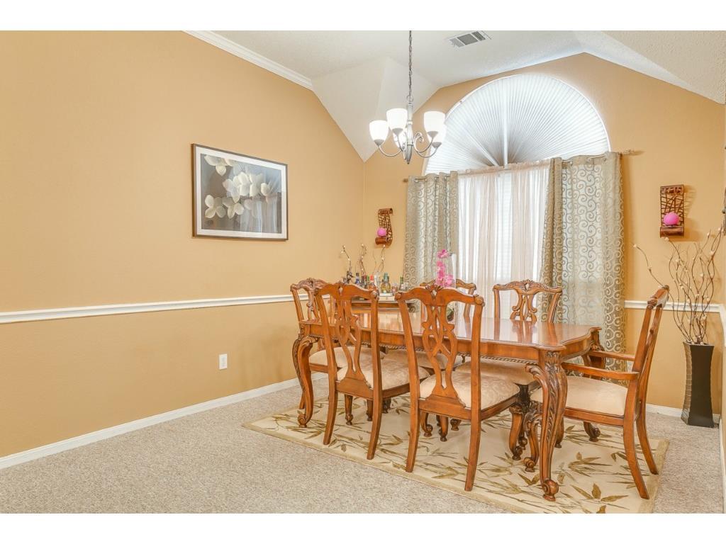 Sold Property | 1214 Belmont  Drive Grand Prairie, TX 75052 6