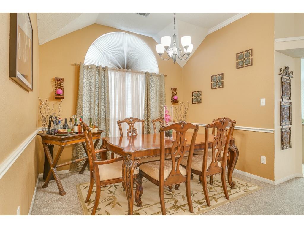 Sold Property | 1214 Belmont  Drive Grand Prairie, TX 75052 7