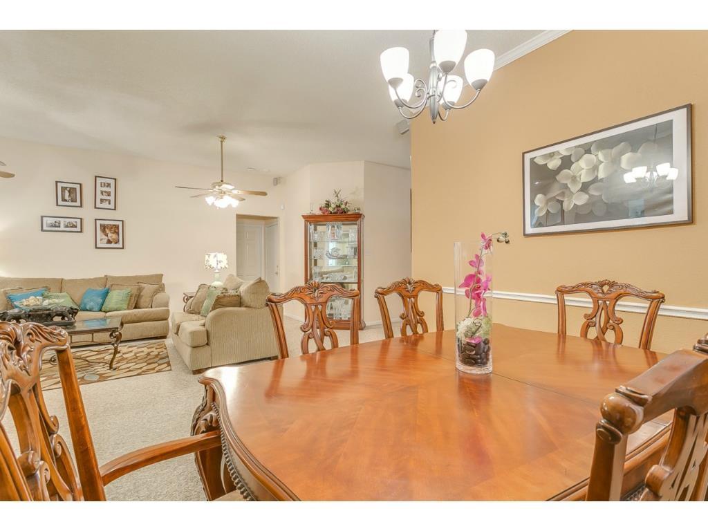 Sold Property | 1214 Belmont  Drive Grand Prairie, TX 75052 8