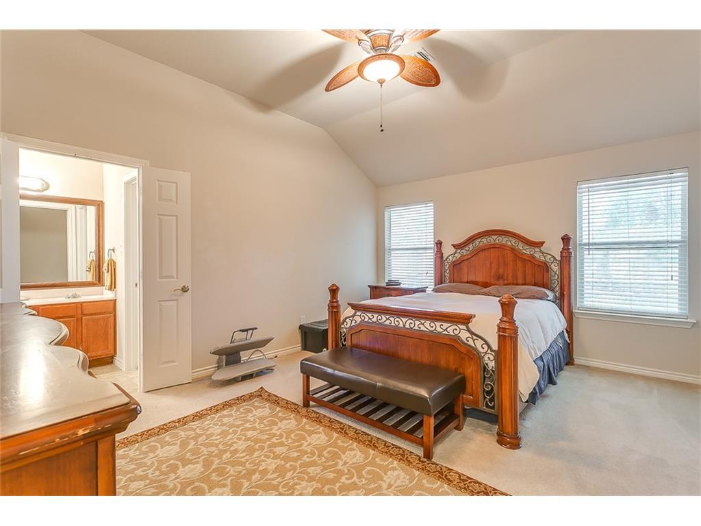 Sold Property | 998 Mesa Vista  Drive Crowley, TX 76036 19