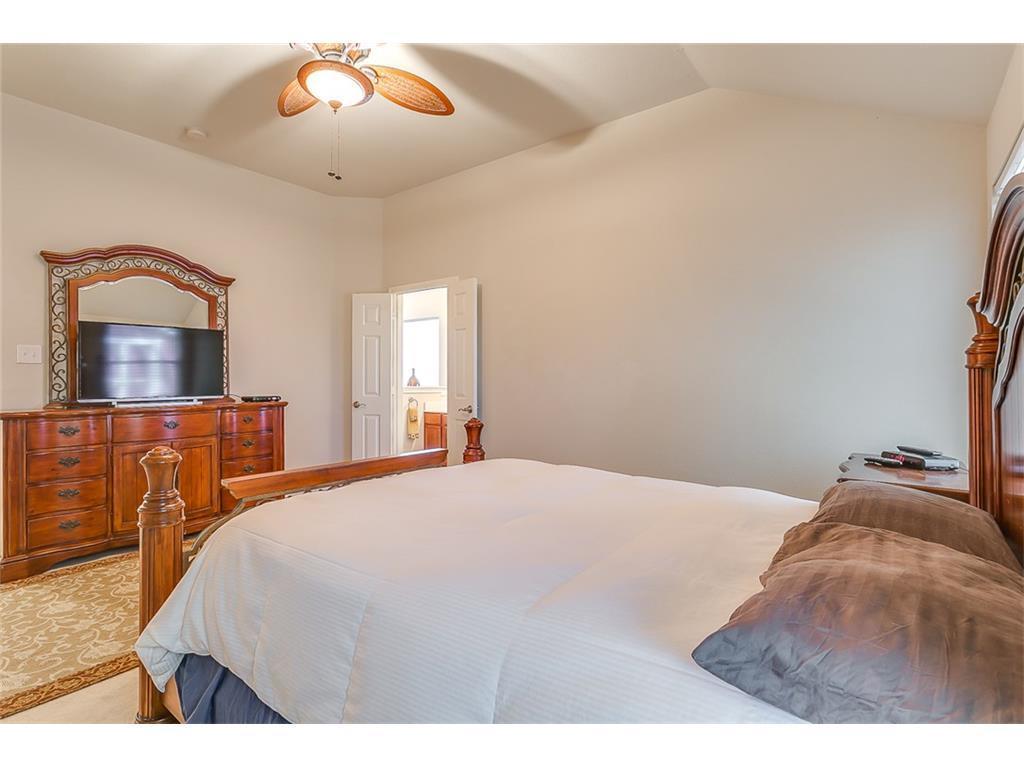 Sold Property | 998 Mesa Vista  Drive Crowley, TX 76036 20