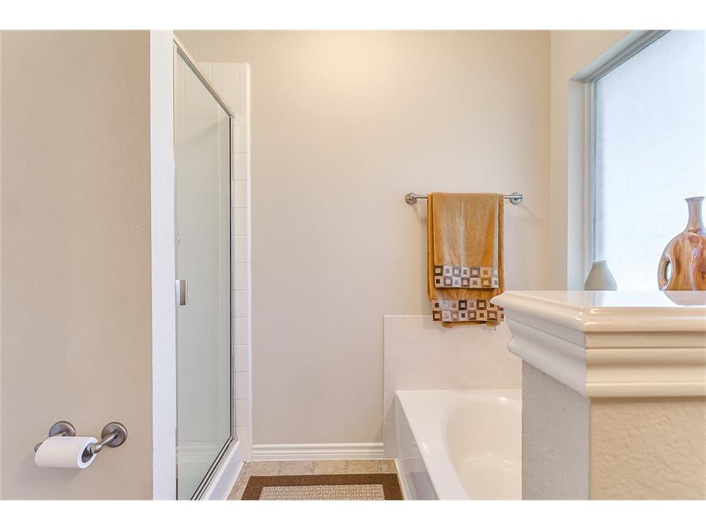 Sold Property | 998 Mesa Vista  Drive Crowley, TX 76036 22