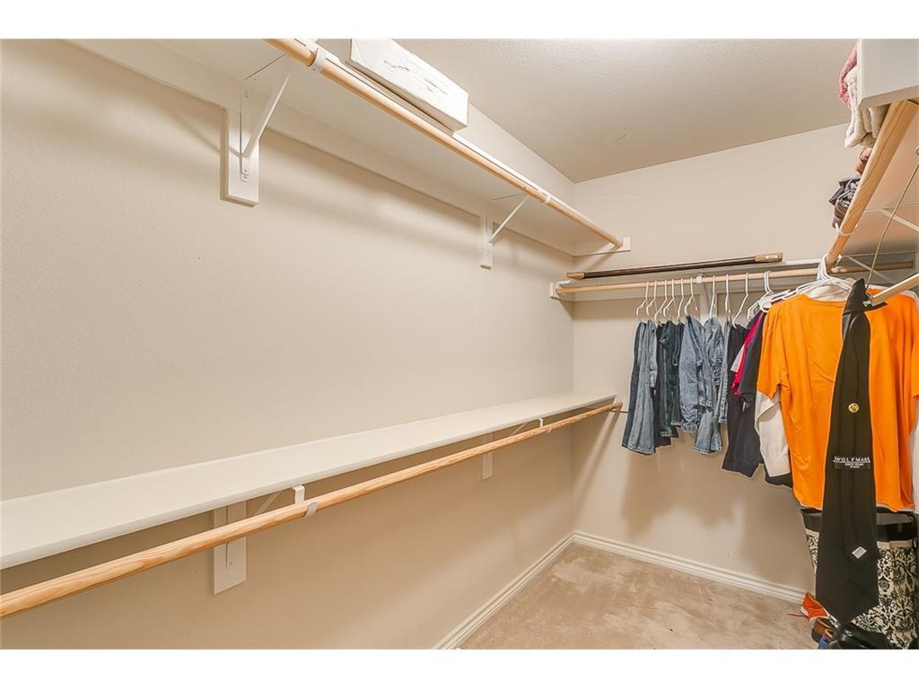 Sold Property | 998 Mesa Vista  Drive Crowley, TX 76036 23