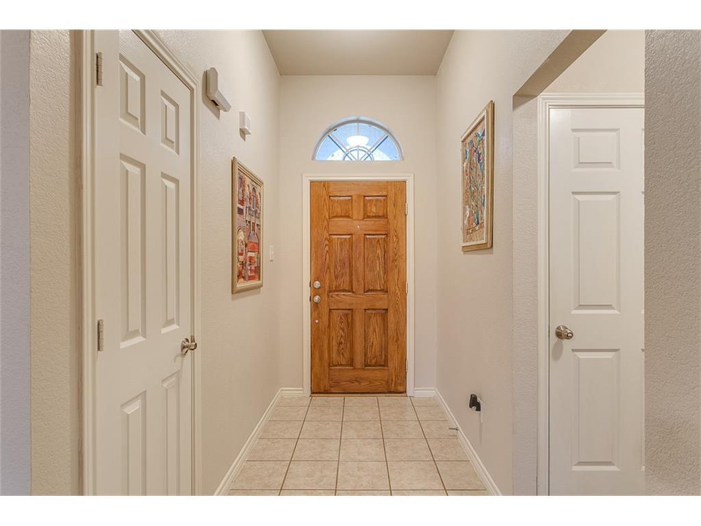 Sold Property | 998 Mesa Vista  Drive Crowley, TX 76036 5
