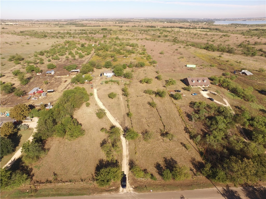 Sold Property | 4976 S Nolan River  Road Cleburne, TX 76033 0